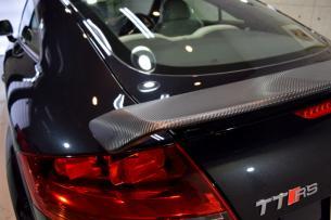 TTRS020