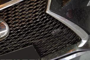RX洗車002