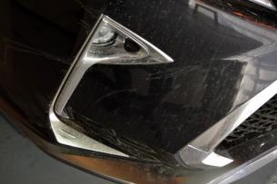 RX洗車004