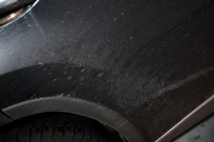 RX洗車009