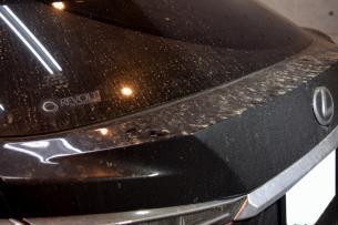 RX洗車011