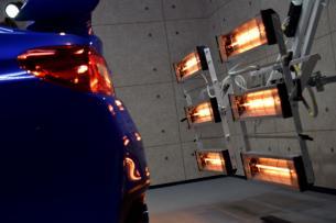 08スバルWRX