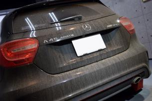 洗車01A250