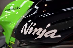 Ninja650KRT09