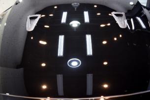 GTR B16