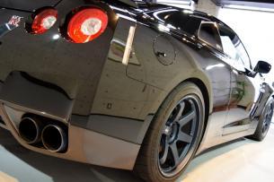 GTR B20