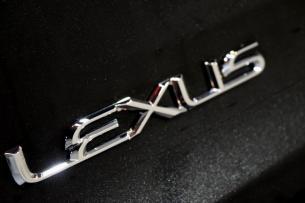 新車NX18