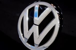 VWマーク01