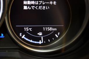 CX5濃青01