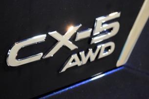 CX5 b01
