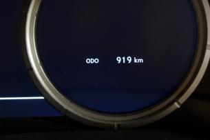 RX300 03