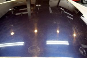 フォレスター中古車001