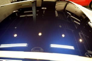 フォレスター中古車002