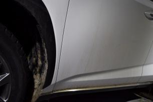 NX洗車01