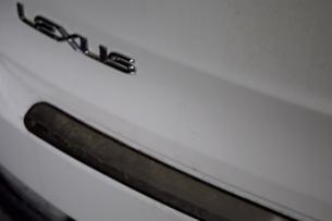 NX洗車04