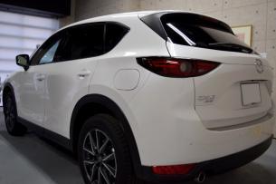 CX5新車01