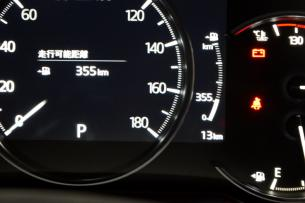 CX8新車003