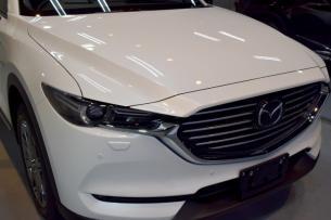 CX8新車022