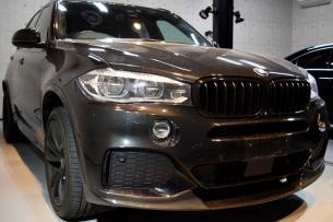 BMWX5 001