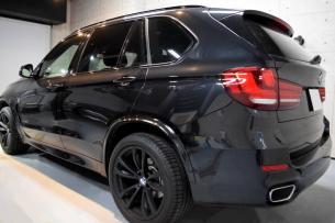 BMWX5 002