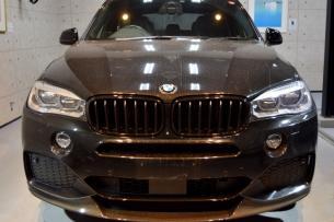 BMWX5 003
