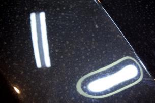 BMWX5 006