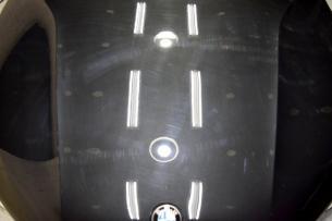 BMWX5 010