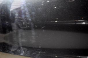 BMWX5 014