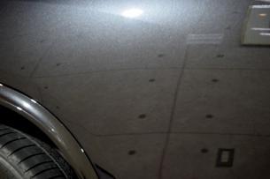 BMWX5 020