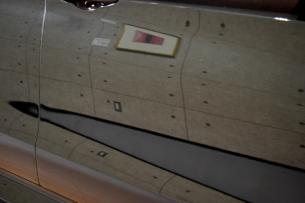 BMWX5 021