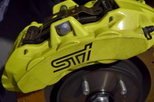 スバルSTIWRX022