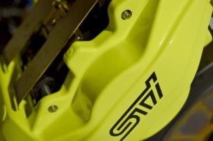 スバルSTIWRX025