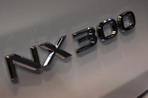 NX300F 013