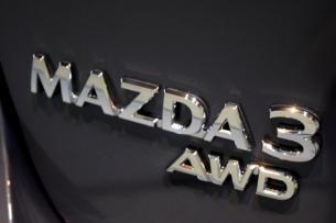 MAZDA3 011