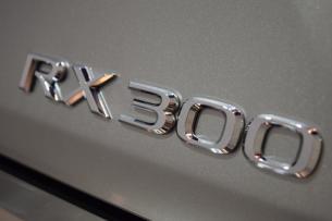 RX300L05
