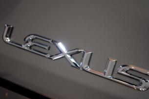 RX300L06