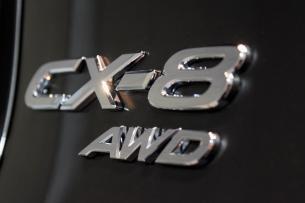 CX-8 06