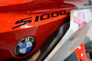 BMWs1000xr 11