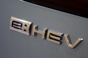 FIT新車05