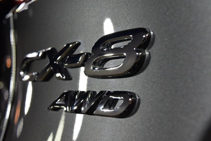 CX-8-3