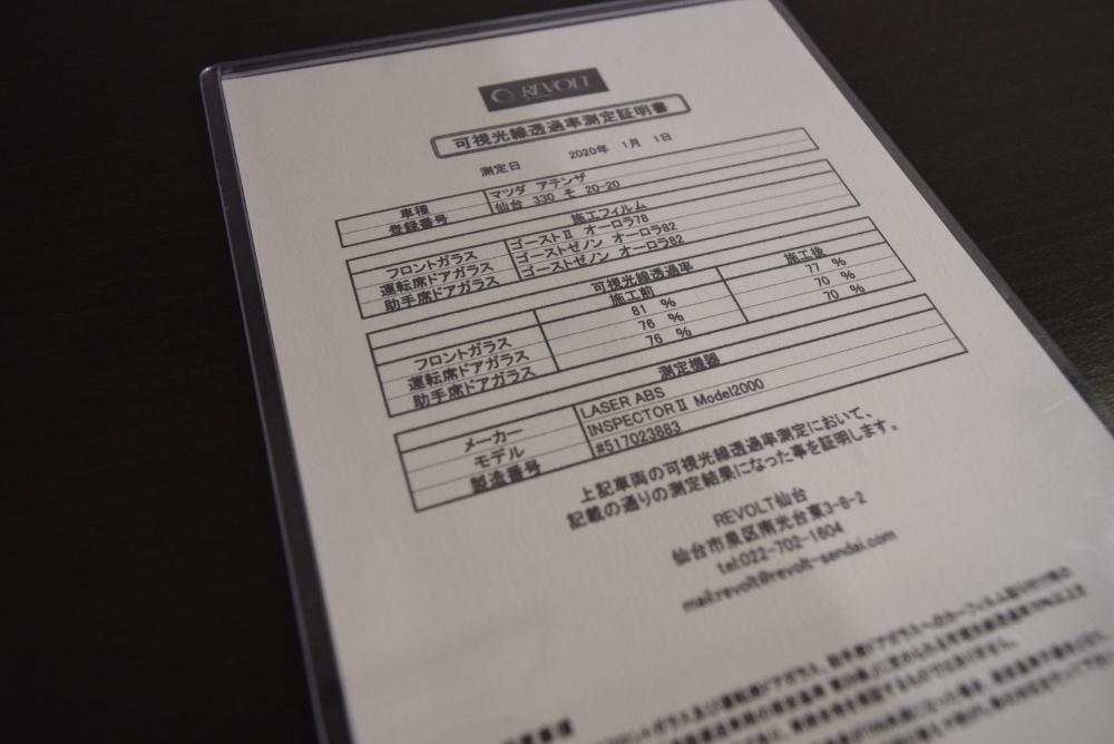 デモカーゴースト-4