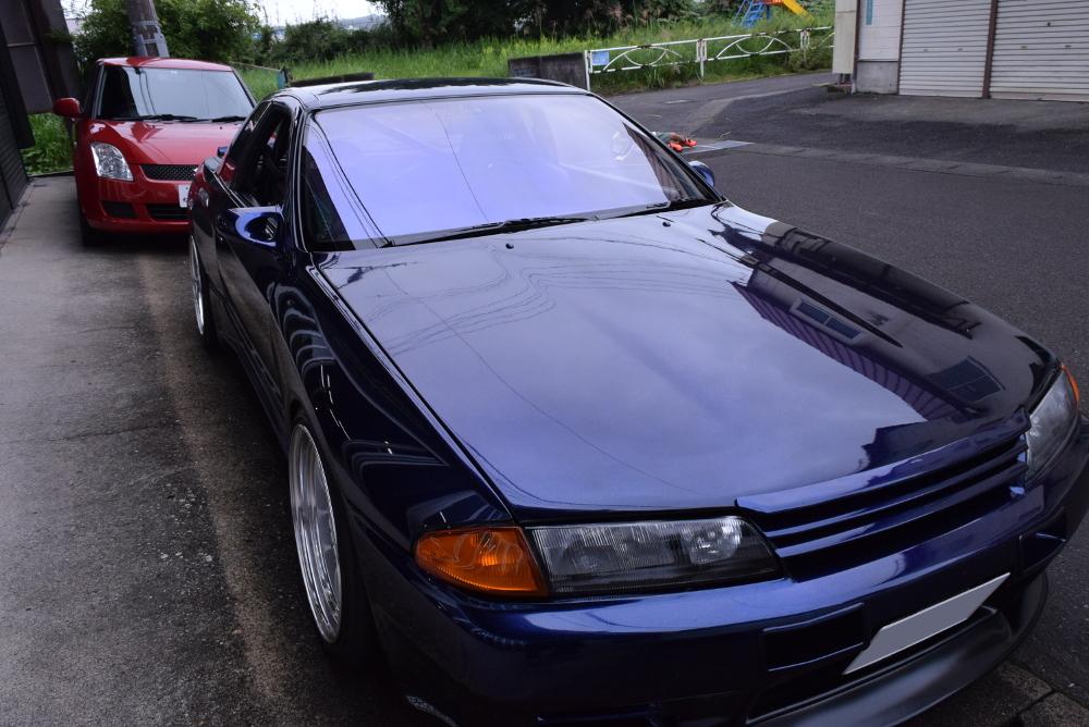 GT-Rセレナ-1