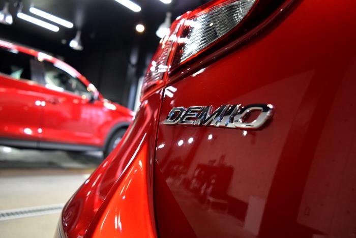 デミオ-CX-5-3