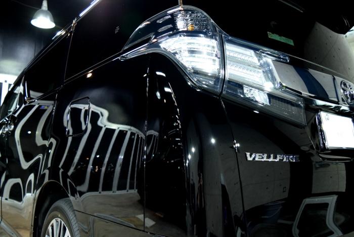 ヴェルファイア-6
