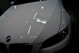 BMW 335i-1