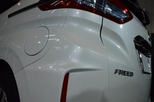 フリード-3