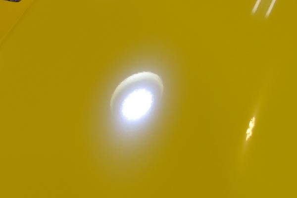 271012-19b.jpg