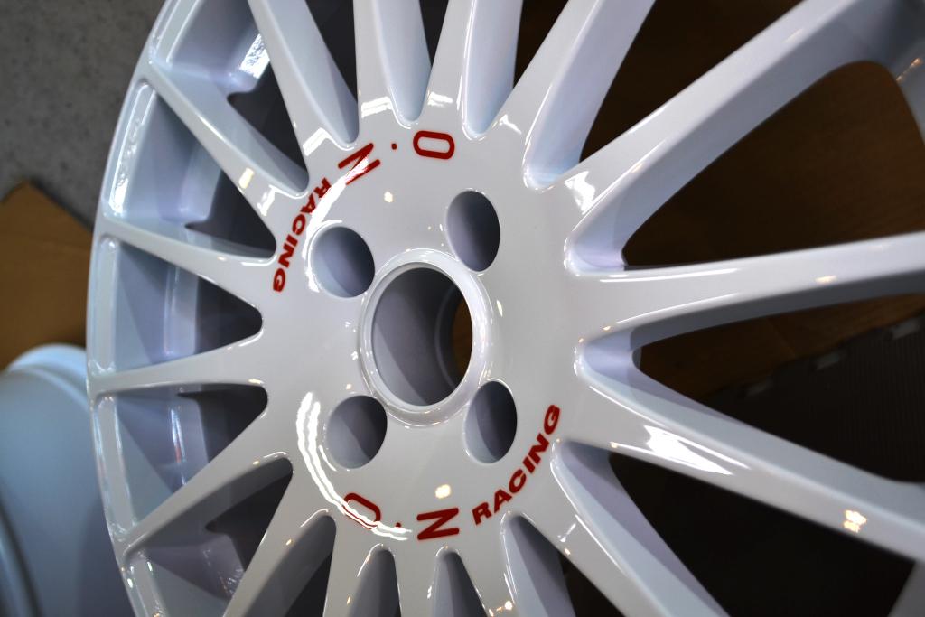 wheel20210512-4b.jpg