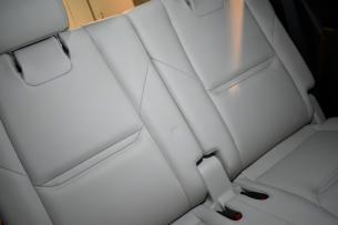 CX-8シート3