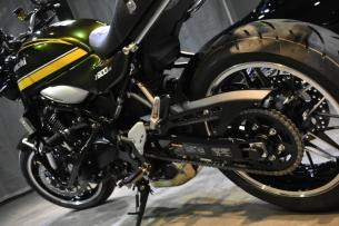 Z900RS-5
